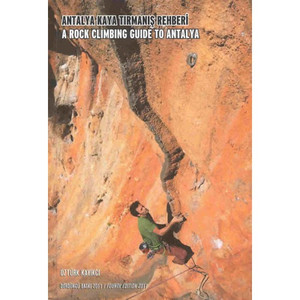 A_rock_climbing_guide_to_antalya_1