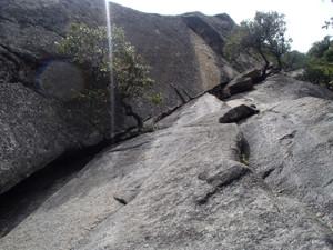 P6210253the_caverns